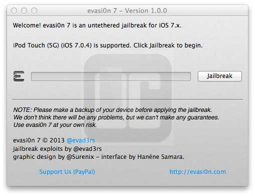 evasi0n-jailbreak-ios-7-ipod-touch-5g