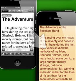 goodreader-iphone