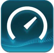 Speedtest 3.0 iPhone test je downloadsnelheid