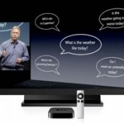 apple tv phil schiller