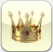 AA Koning Willem iPad