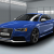 GU WO Sports Car Challenge Audi RS5 header
