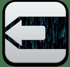 evasi0n iOS 6 jailbreak