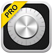 Password Manager Pro+
