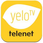 Yelo TV