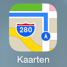 apple-maps-ios7
