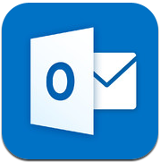Microsoft Outlook OWA for iPhone iPad