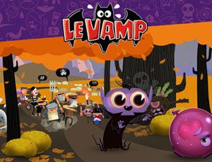 le-vamp-iphone