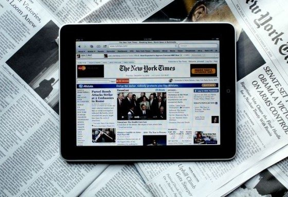 nytimes-ipad-paywall