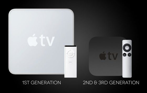 apple-tv-generations