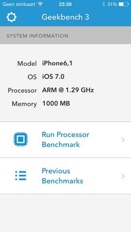 geekbench-iphone-5s-1