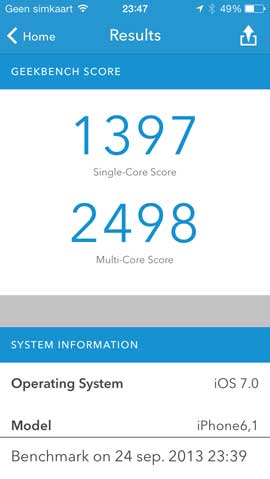 geekbench-iphone-5s-2