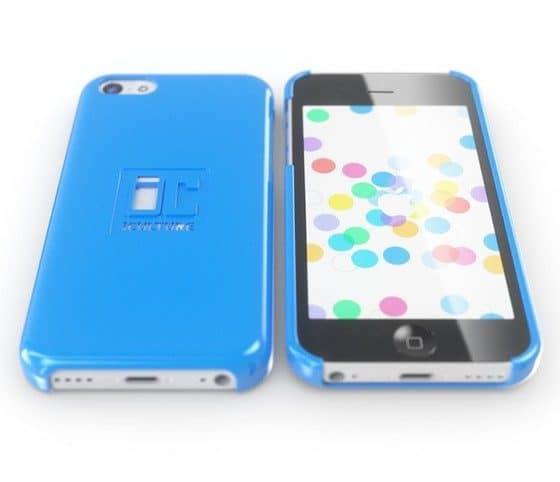iphone 5c hoesje plastic martin hajek 3