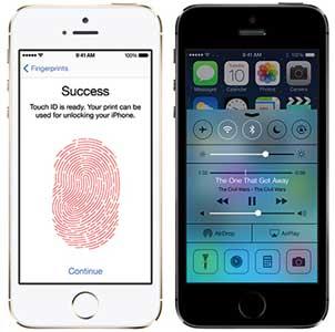 iphone-5s-goud-grijs