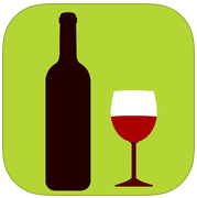 Winebase iPhone iPad
