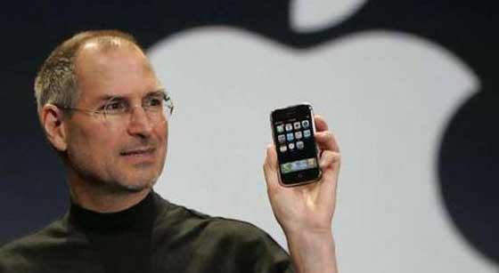 steve_jobs_iphone_macworld_2007
