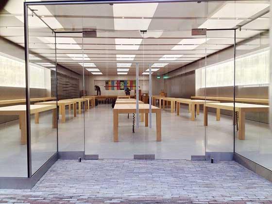apple-store-haarlem-maandag-2-december