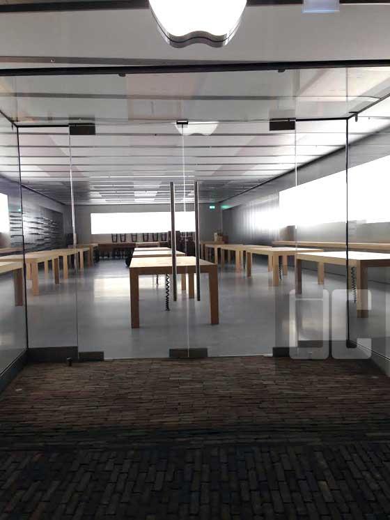 apple-store-haarlem-spyshot2