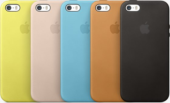 iphone_5s_case_colors