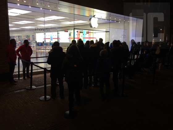 apple-store-haarlem-1