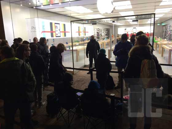 apple-store-haarlem-2
