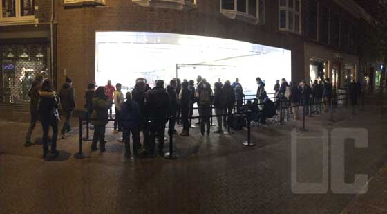 apple-store-haarlem-3-breed