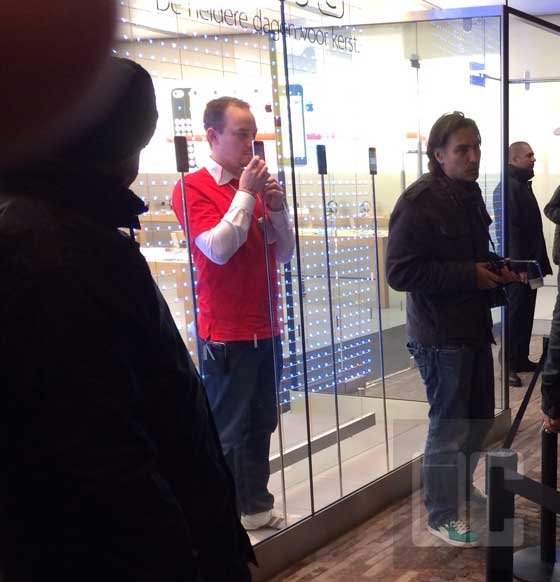apple-store-haarlem-4