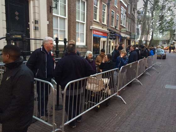 apple-store-haarlem-40