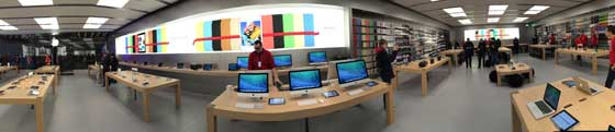 apple-store-haarlem-50