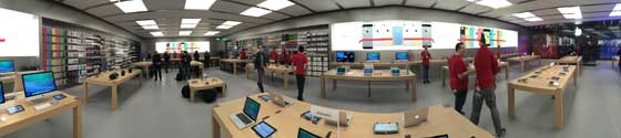 apple-store-haarlem-51
