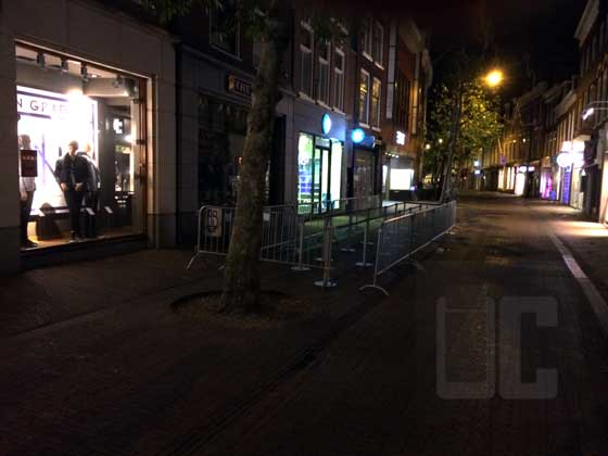 apple-store-haarlem-6