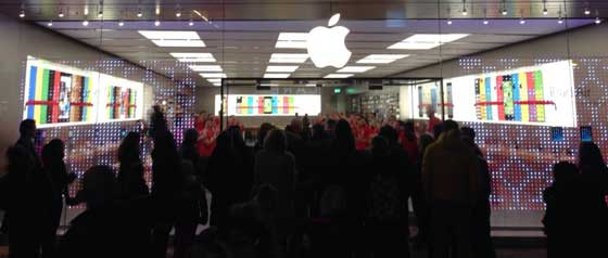 apple-store-haarlem-breed