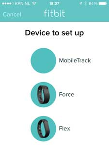 fitbit-iphone-mobiletrack