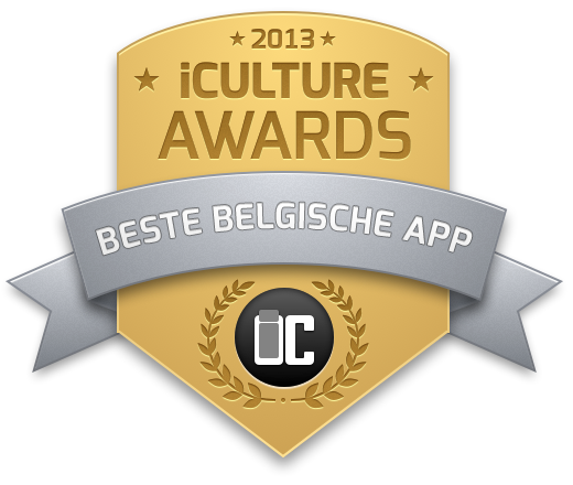 iculture-award-beste-be