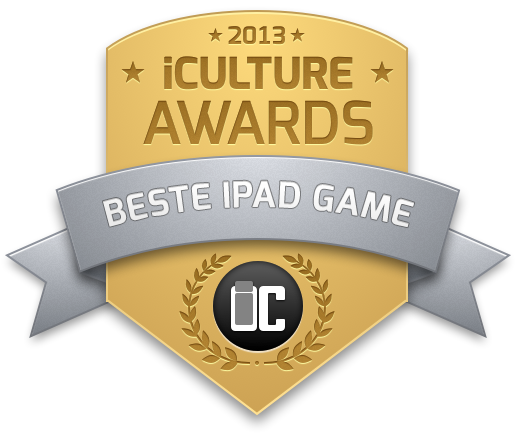 iculture-award-game-ipad