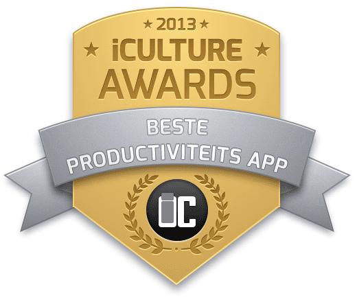 iculture-award-productiviteit