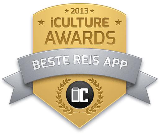 iculture-award-reizen