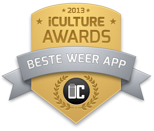 iculture-award-weer
