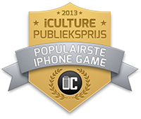 iculture-publieksprijs-game-iphone