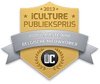 iculture-publieksprijs-nieuwkomer-be