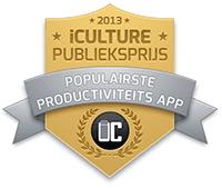 iculture-publieksprijs-productiviteit
