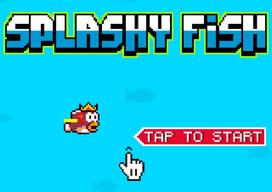 Flappy Bird klonen iPhone iPad test
