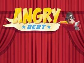 ICS Angry Bird rode doek scherm