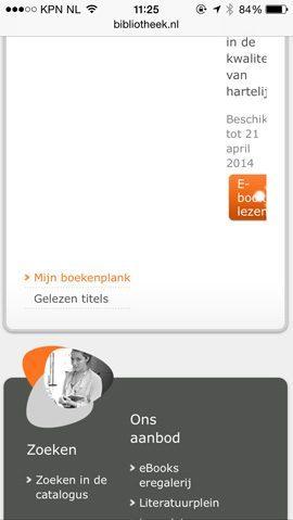 bibliotheek-boek-lenen-knop-weg