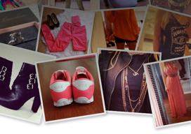 Fashmob Marktplaats voor mode iOS