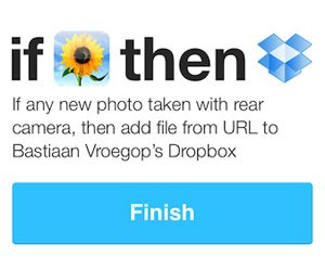 ifttt-dropbox-fotos