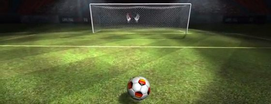 soccer-showdown-2015-iphone